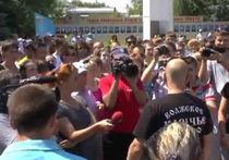 Чеченский подросток признался в убийстве бывшего десантника в Пугачеве