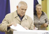 Дума признала недопустимым пожизненный запрет на выборы для «тяжко» судимых