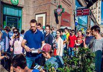 Собянин: Приговор не помешает Навальному принять участие в выборах