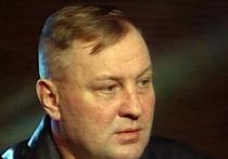 Установлен мотив убийства Буданова