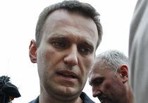 Наблюдатель от Навального не справился с пациентами закрытой психбольницы