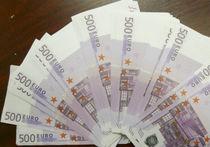 Рост курса евро спровоцирует увеличение стоимости турпутевок