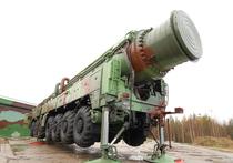 НАТО уже разворачивает ПРО