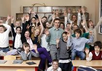 Учитель года сменит пол?