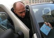 Новичков за рулем в автошколах начнут учить эко-вождению