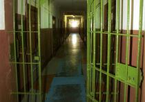 Оппозиционера арестовали за аморальный плевок