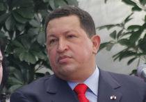 Уго Чавеса похоронят в пятницу – возможно, рядом с Боливаром