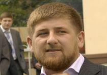 """""""Альфа"""" Кадырова создается для войны в Сирии"""