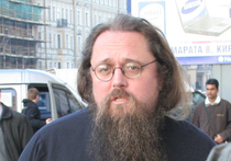 Православных от