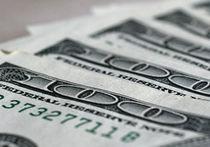Деньги из Кипра вывозят контрабандой?