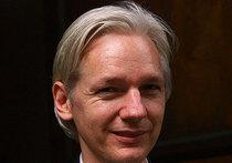 Организатору утечек на WikiLeaks придется утекать