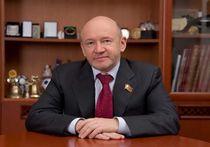 По словам Владимира Платонова, в связи в расширением административных границ Москвы количество парламентариев увеличится с нынешних 35 до 45 человек, а выборы пройдут по смешанной системе - 23 депутата будут избраны по партийным спискам, 22 - по одномандатным округа