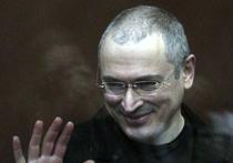 Американские дипломаты уверены, что дело Ходорковского политически мотивировано