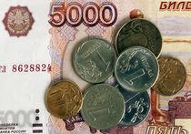 Майские в Крыму: 2 000 рублей в сутки за проживание, питание и лечение