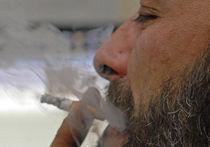 Курильщикам «пропишут» обязательные работы