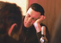 Путину доложили: половина водки в России - фальшивая