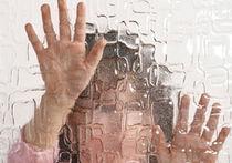Чему научит родителей трагедия с Настей Луцишиной в Уссурийске