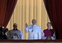 С избранием нового папы католиков ждут огромные потрясения: комментарии священников разных конфессий
