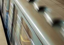 Транспортники выкатили производителям вагон претензий