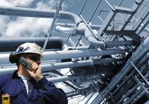 К 2018 году добыча нефти в Сибири не будет приносить прибыль