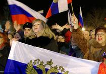 «Севастополь нужно восстанавливать». Что уничтожено в городе