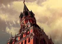 От распада СССР — к краху России?