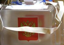 Социологи зареклись делать прогнозы выборов после фиаско в Москве