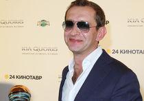 Фильм «Географ глобус пропил» получил главный приз «Кинотавра» под крики «Браво!»
