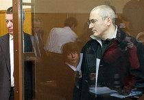 Почему в Москве не заметили побега Ходорковского?