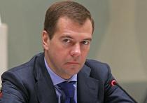 Общественное телевидение в России?