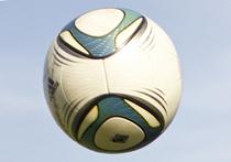 Футбольный пир во время чумы