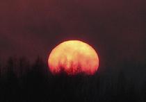 Правда Пятого Солнца