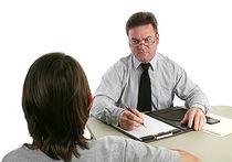 Нужны ли в школе психологи