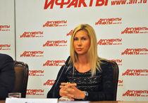 США готовы предоставить Полонскому политическое убежище
