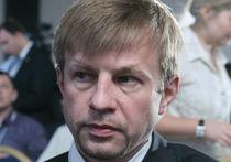 Евгения Урлашова и его адвокатов отключили от прессы