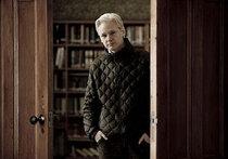 """""""Викиликс"""" — Тряпичкину"""