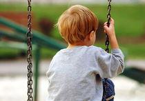 О детях — хорошо или ничего