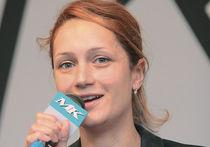 «Московскую премьеру» откроет Виктория Исакова