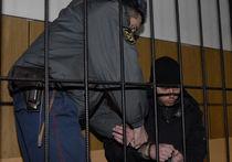 Детей защитят от «Русского Брейвика»
