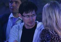 Павел Дуров о  ДТП, Цукерберге и глобальной слежке