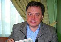 На Кремль претендует самозванец