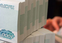 Косметолог купила испорченное лицо за 150 тысяч рублей