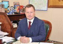 Бывший сотрудник ФСБ избил депутата Госдумы в столичном ресторане