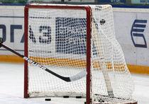 Следж-хоккей — новая победа!