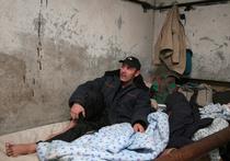 Москва построит дома для мигрантов