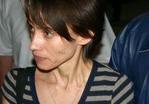Ирина Беленькая получила два года условно