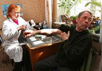 Столичные дома заселят врачами