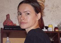 Честнее всех об Ирине написал ее бывший начальник Митя Гурин