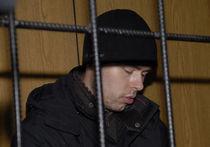 Героев, обезвредивших «русского Брейвика», наградят