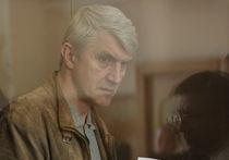 Вадим Клювгант: «После решения по Лебедеву должны скостить срок и Ходорковскому»